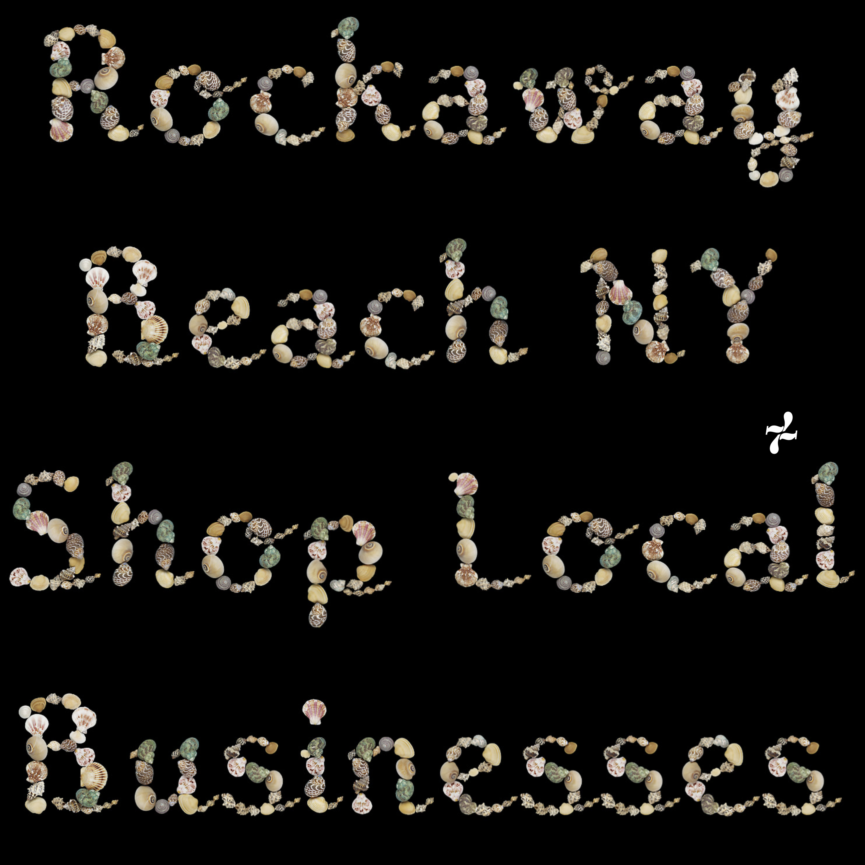 Support Local Rockaway Businesses